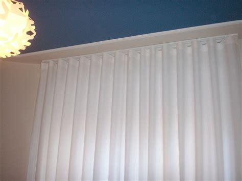 conforama tende tende conforama accessori originali per la casa foto