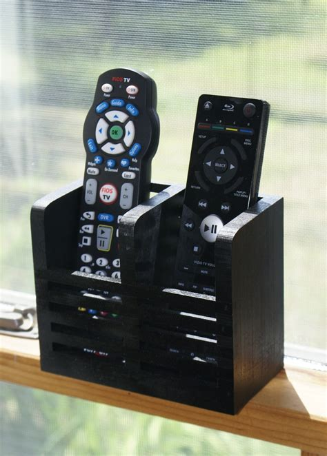 remote control holder for bed 1000 ideas about remote caddy on pinterest remote