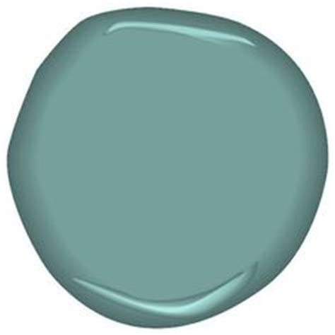 quot winter in quot by behr the blue gray for anything color combos painting