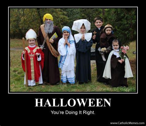 Halloween Party Meme - friday frivolity halloween restless pilgrim