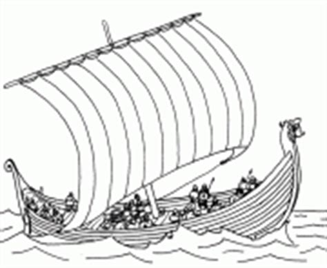 dessin bateau titanic coloriage bateau titanic jecolorie