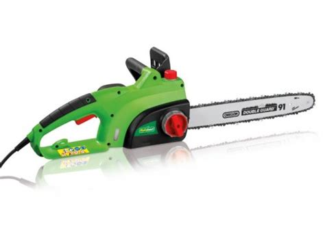 lidl rasentrimmer florabest florabest electric chainsaw 163 49 99 lidl from 31st march