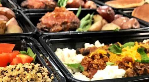 alimentazione personalizzata dieta personalizzata come organizzarla superpalestra