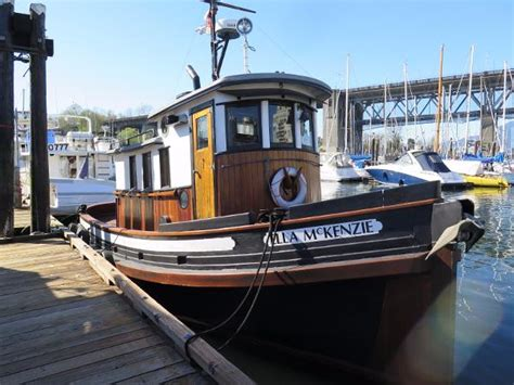 tugboat for sale canada tug boats for sale in canada boats