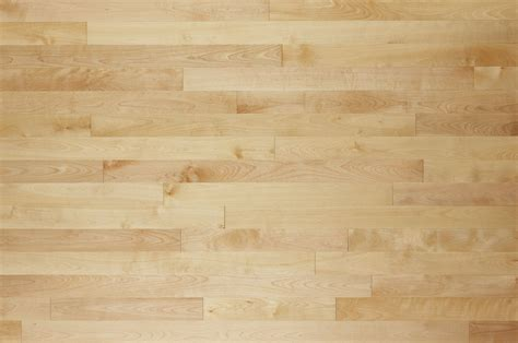 best light wood floor related with brown wood texture