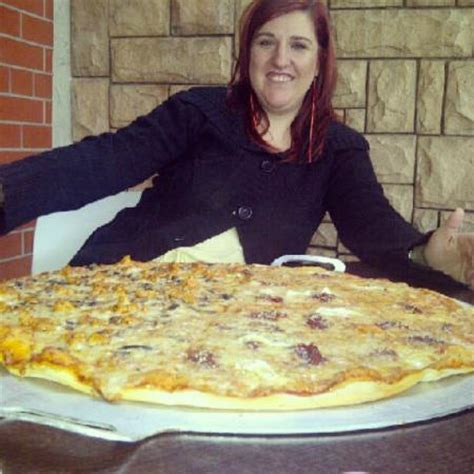 menu for large large pizza picture of taco zulu durban tripadvisor