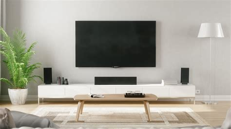 Living Room Design With Led Tv - the best tvs of 2019