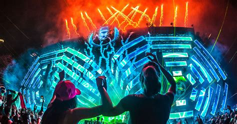 ultra house music ultra music festival 233 eleito o melhor festival do mundo