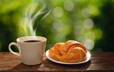coffee breakfast wallpaper wallpaper breakfast coffee cup breakfast good morning