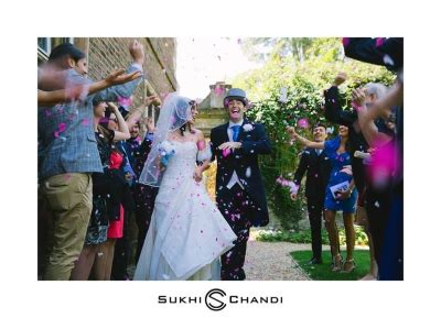 sukhi chandi photography, kempston, 31 walcourt road