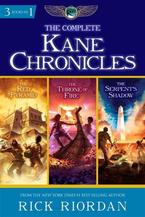 Diskon Novel The Serpent S Shadows Rick Riordan the chronicles series