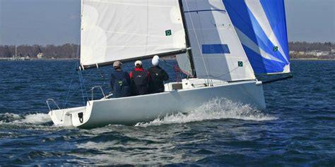 j boats australia new j boats j 70 sailing boats boats online for sale