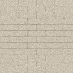 15 free white wall textures free amp premium creatives