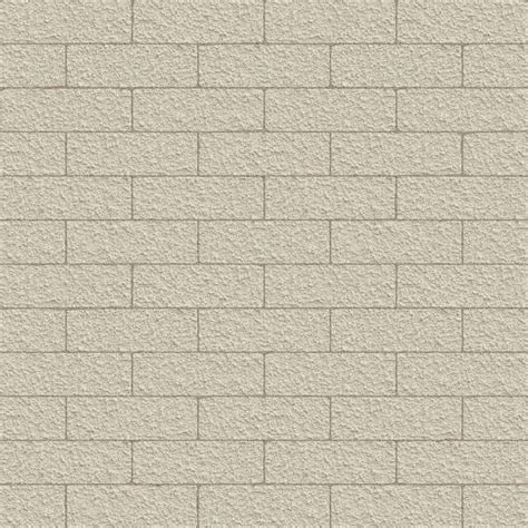 new home wall texture free white wall textures premium creatives seamless