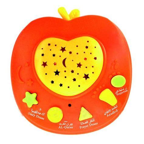 Apple Learning Holy Quran 6 Tombol Mainan Edukasi Anak Harga apple learning holy quran machine mainan edukatif anak