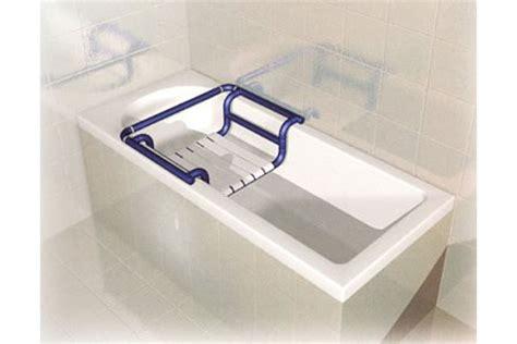 sedili per vasca da bagno portale siva bocchi malux 550 sedili per vasca 093305s04