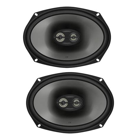 best audio systems best car audio systems in india technosamrat