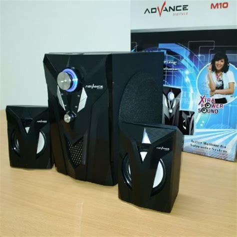 Speaker Advance M10bt By Puserba features advance es010n speaker bluetooth portable fm