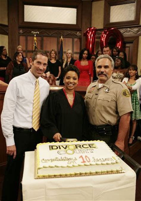 Divorce Search Divorce Court Divorce And Search On