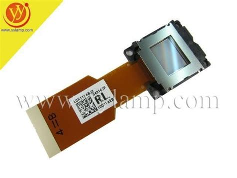 Lcd Panel Proyektor Sony projector lcd panel projector lcd panel prism lcx111 of 16828565