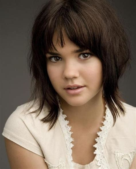 how to do hair like maia mitchell wavy 88 best images about maia mitchell on pinterest maia