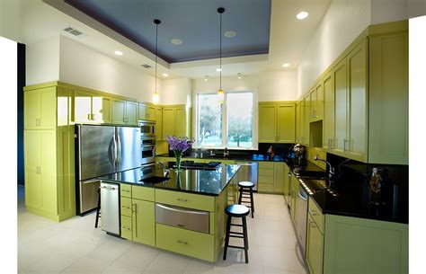 floor to ceiling quartered walnut echowood veneer cabinet contemporary archives taylorcraft cabinet door company