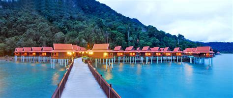 best hotels in langkawi langkawi wonderful island in malaysia gets ready