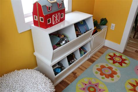 a perfect playroom storage ideas for kids room