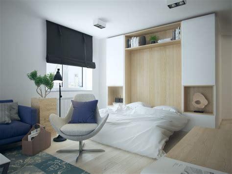 500 square room 5 apartment designs 500 square
