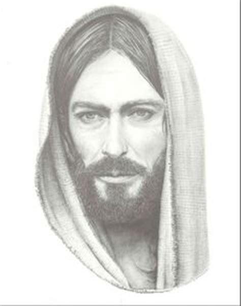 imagenes blanco y negro de jesucristo 1000 images about catecismo on pinterest domingo