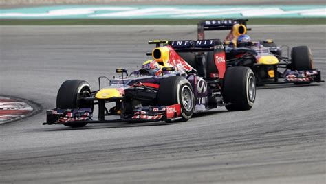 F1 Calendar 2018 Malaysia F1 Malaysia To Pull Out Of Race No More F1 Races After