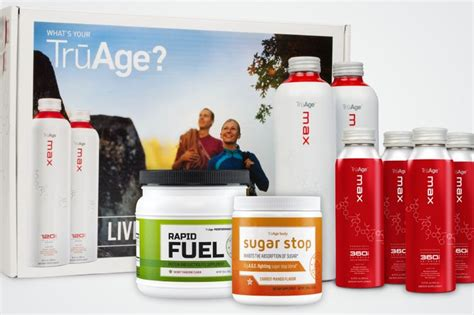 Juicer Blue Gas 79 best morinda noni images on noni fruit drinks and excercise