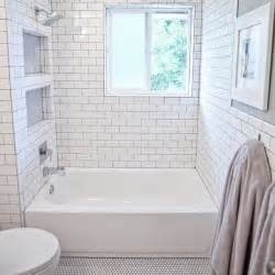 penny tile bathroom ideas subway and penny tile the loo pinterest shower tiles