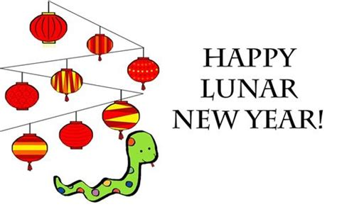 lunar new year clip disney world 2015 clipart clipart panda free clipart