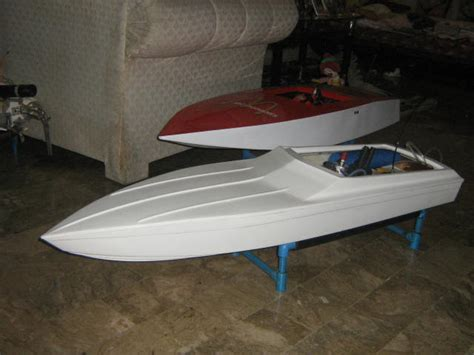 home made offshore speedboat boat design forums rc boat page 8 r c tech forums