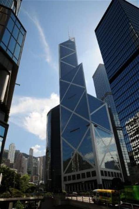 bank of china hong kong address bank of china hk 香港中銀大廈 香港 的圖片 tripadvisor