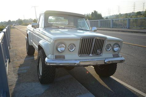 1966 jeep gladiator 1966 jeep gladiator for sale jeeps canada jeep forums
