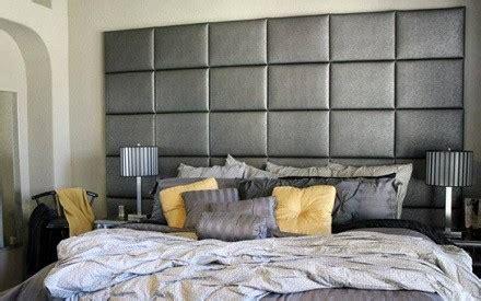 big upholstered headboards big headboards home design
