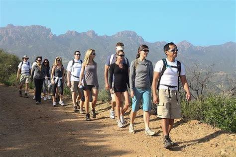 Malibu Detox Retreat by Posh Detox Ranch At Live Oak Malibu Wellness Retreat