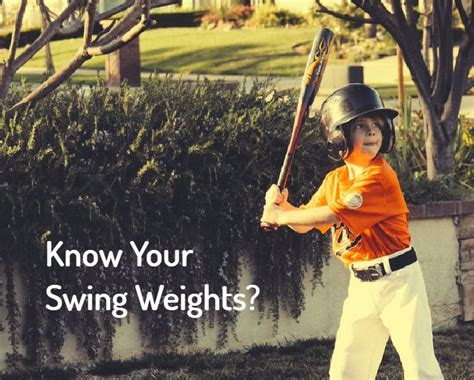 the swing bat review usabat swing weights lightest swinging usabat jbr