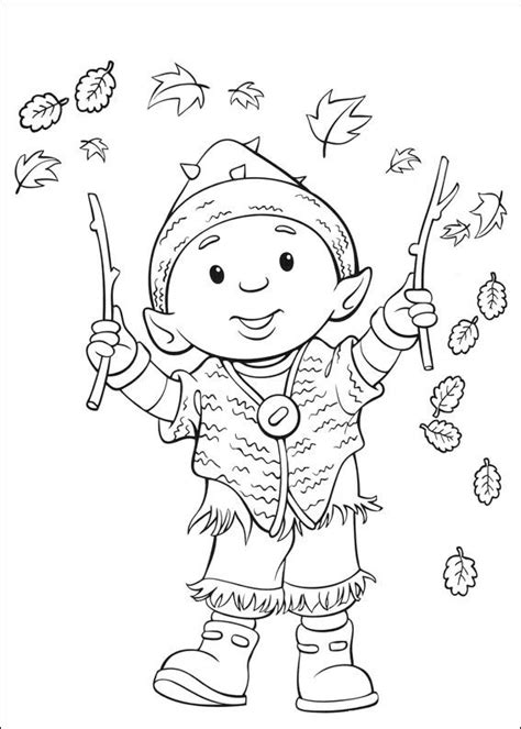 rupert bear coloring pages kids n fun com rupert bear