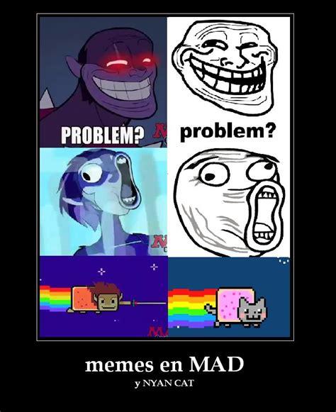 imagenes de memes de un show mas archivo memes en mad jpg un show m 225 s wiki fandom