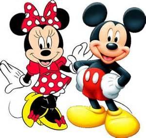 Mickey And Minnie Wedding 17 Melhores Imagens Sobre Mickey And Minnie No Pinterest Disney Arquivos Para Imprimir Para
