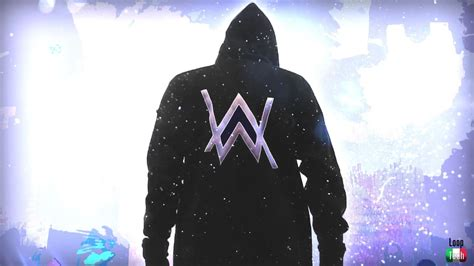alan walker xperia theme alan walker wallpapers wallpapersafari
