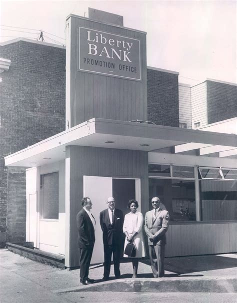 liberty bank from the archives liberty bank seattle s black
