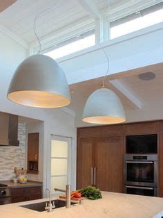 eating bar traditional island and eating bar traditional kitchen remodeling idea with