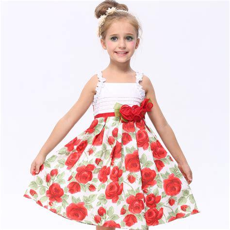 children s flower dresses discount wedding dresses