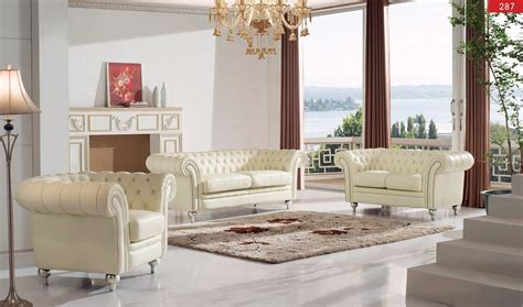 living room furniture orlando hudson furniture orlando kanes furniture coupons gallery