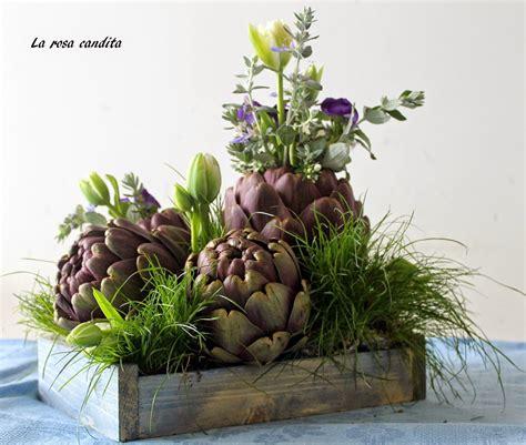 composizioni fiori e frutta composizioni fiori e frutta cerca con pic nic