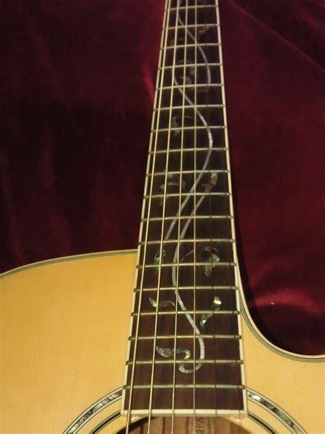 Guitar String - uncategorized one note